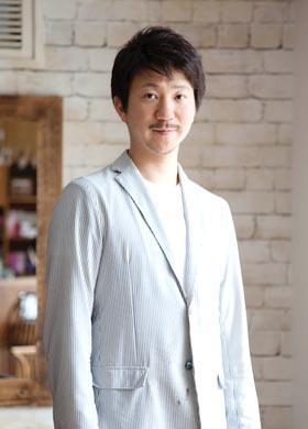 staff_masuda