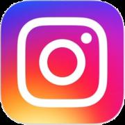 instagram_newlogo_640x480